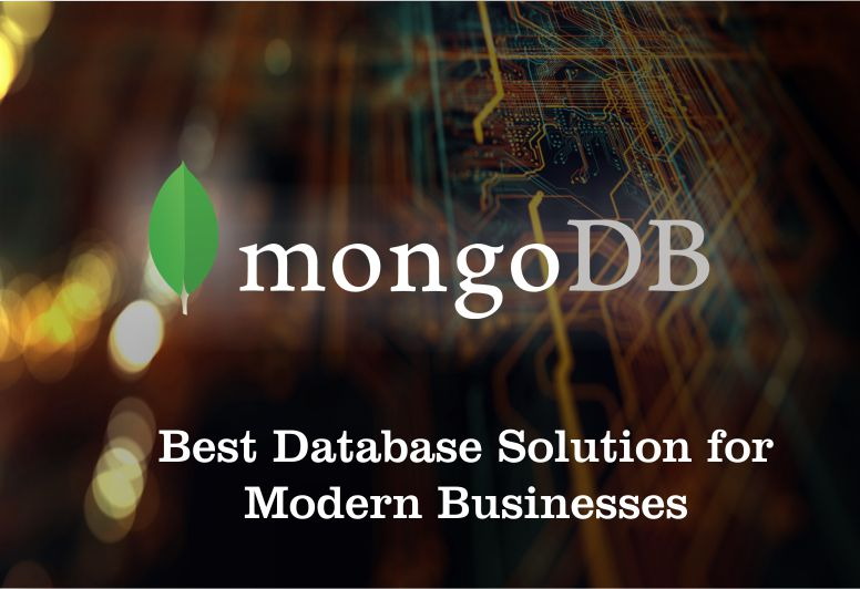Is MongoDb Really A Good Fit Data Solution for Your Business